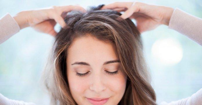 massaggio-cuoio-capelluto-2.jpeg