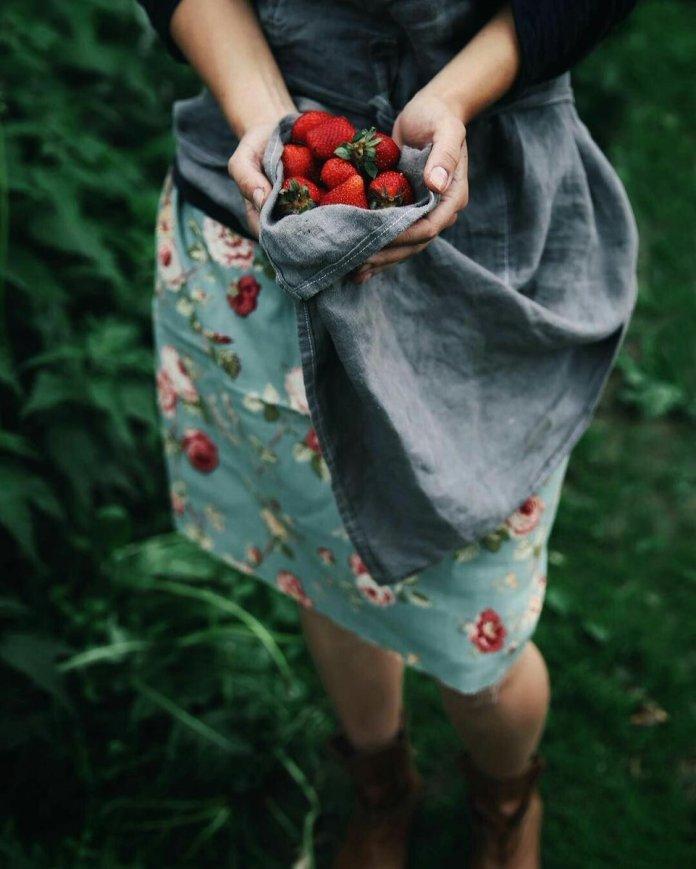 cliomakeup-come-scegliere-il-profumo-perfetto-frutta.jpg