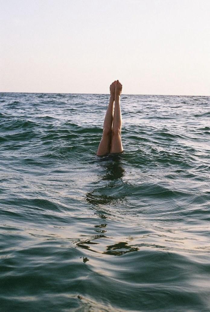 cliomakeup-fitness-in-acqua-anticellulite.jpg