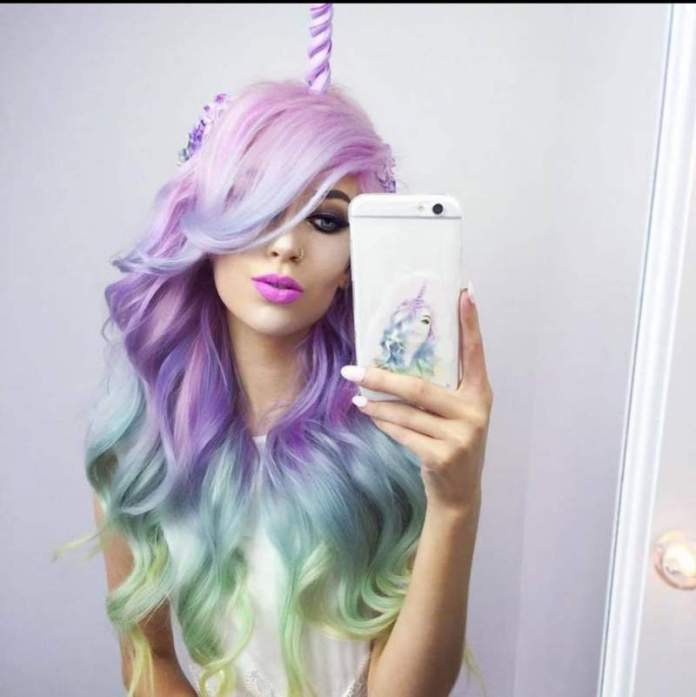 cliomakeup-novità-essence-unicorn-makeup.jpg