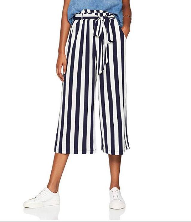cliomakeup-pantaloni-cropped-quiz-navy.jpg