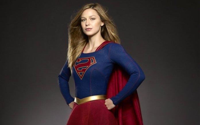 cliomakeup-portamento-perfetto-supergirl.jpg
