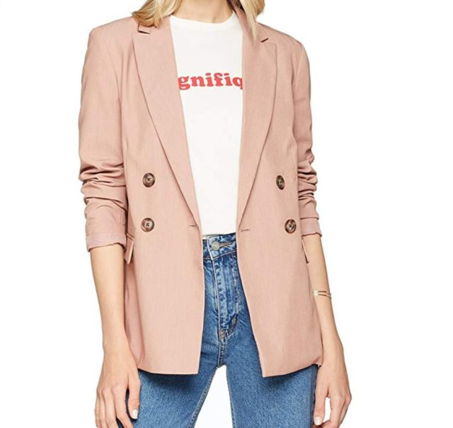 cliomakeup-blazer-leggeri-autunno-jeans-newlook-rosa.jpg