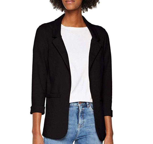 cliomakeup-blazer-leggeri-autunno-jeans-newlook.jpg