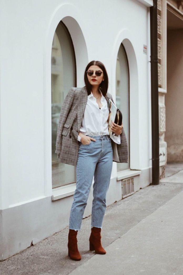 cliomakeup-blazer-leggeri-autunno-jeans-pinterest.jpg