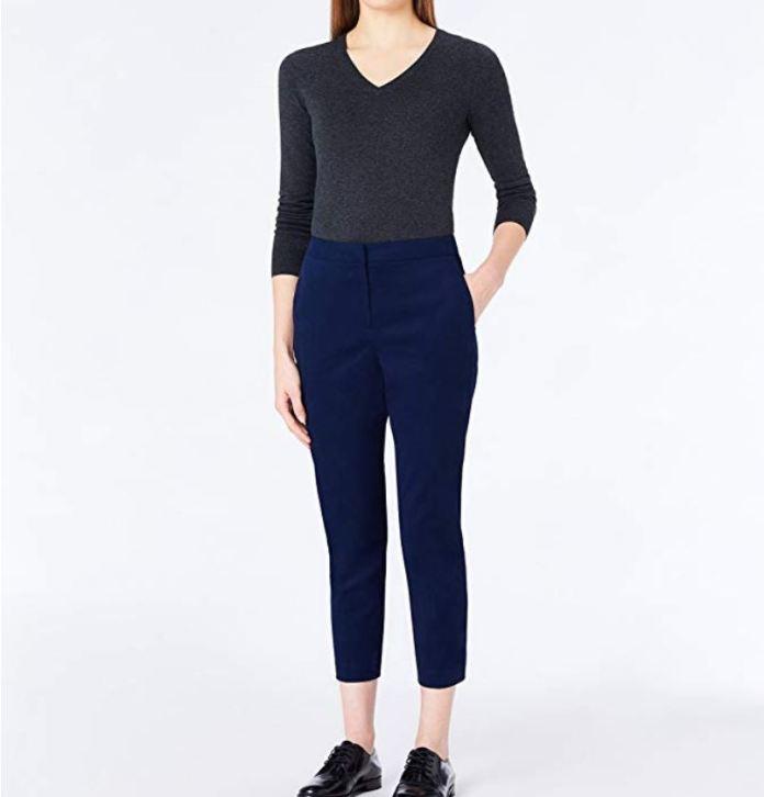 cliomakeup-blu-moda-2018-pantaloni-meraki.jpg