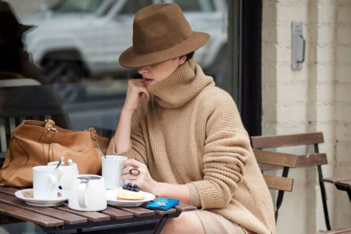 cliomakeup-color-cammello-copertina-pinterest.jpg