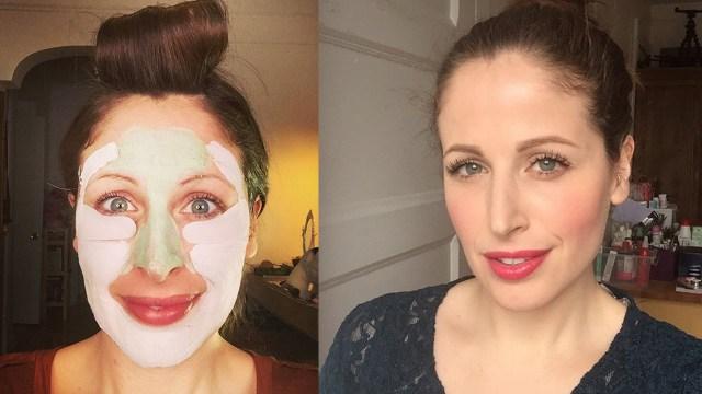 cliomakeup-come-eseguire-la-skincare-maschere1.jpg