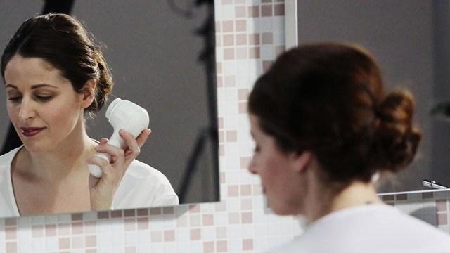 cliomakeup-come-eseguire-la-skincare-skincare.jpg