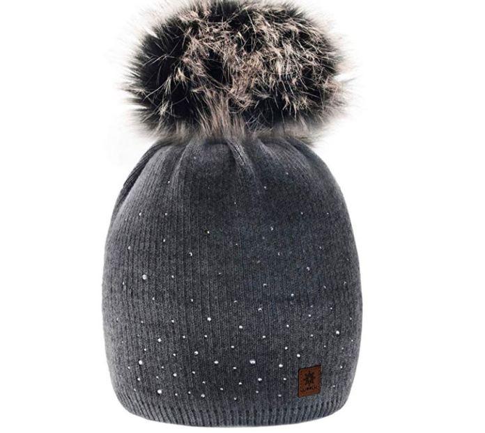 cliomakeup-come-indossare-i-cappelli-pom-pom-morefaz.jpg
