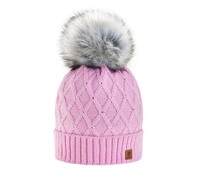cliomakeup-come-indossare-i-cappelli-pom-pom-morefaz1.jpg