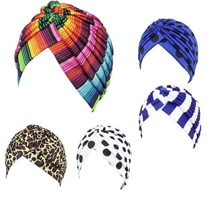 cliomakeup-come-indossare-i-cappelli-turbante-fascigirl.jpg