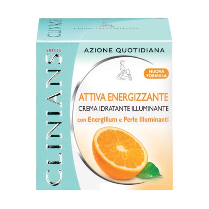 cliomakeup-ingredienti-creme-viso-clinians.jpg