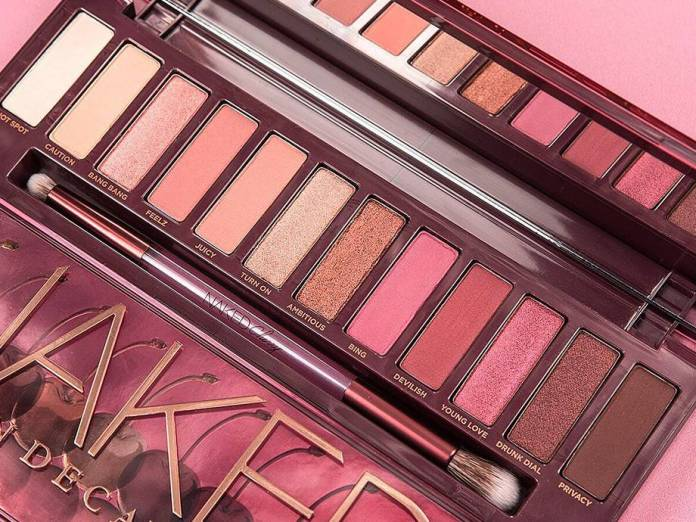 cliomakeup-palette-più-attese-del-2018-naked-cherry-stylemakeovertips.jpg