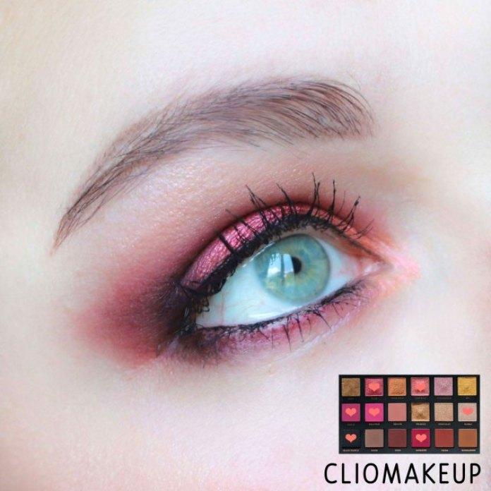 cliomakeup-prodotti-più-venduti-da-sephora-huda-beauty5.jpg