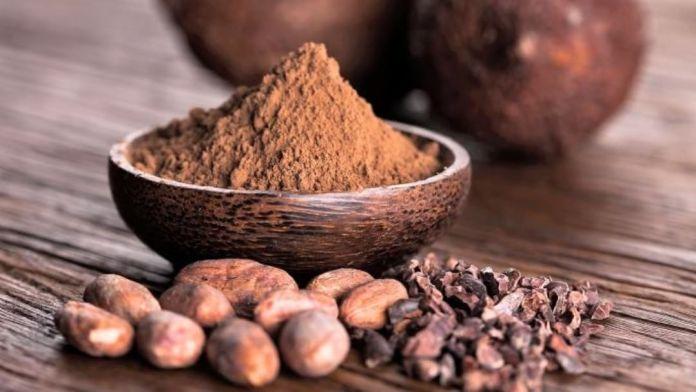 cliomakeup-rossetti-edibili-cacao-deskgram.jpg