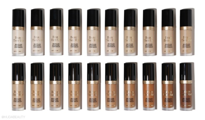 cliomakeup-top-agosto-2018-too-faced-multi-use-sculpting-concealer2.jpg