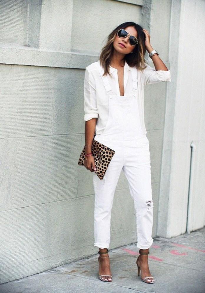 cliomakeup-total-white-camicia-pinterest1.jpg