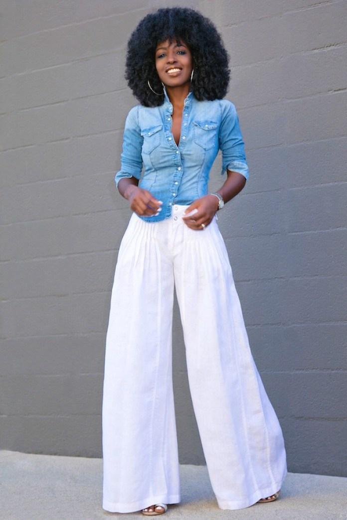 cliomakeup-total-white-pantaloni3.jpg