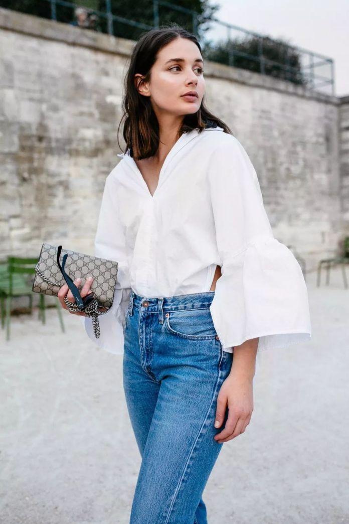 cliomakeup-bluse-camicie-pinterest9.jpeg