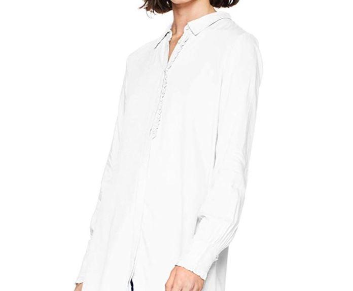 cliomakeup-bluse-camicie-vero-moda.jpg