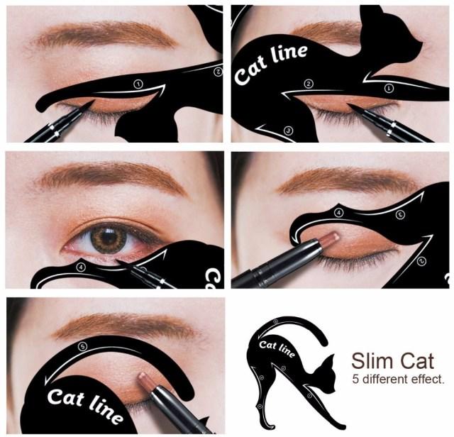cliomakeup-come-applicare-eyeliner-stencil-ebay.jpg