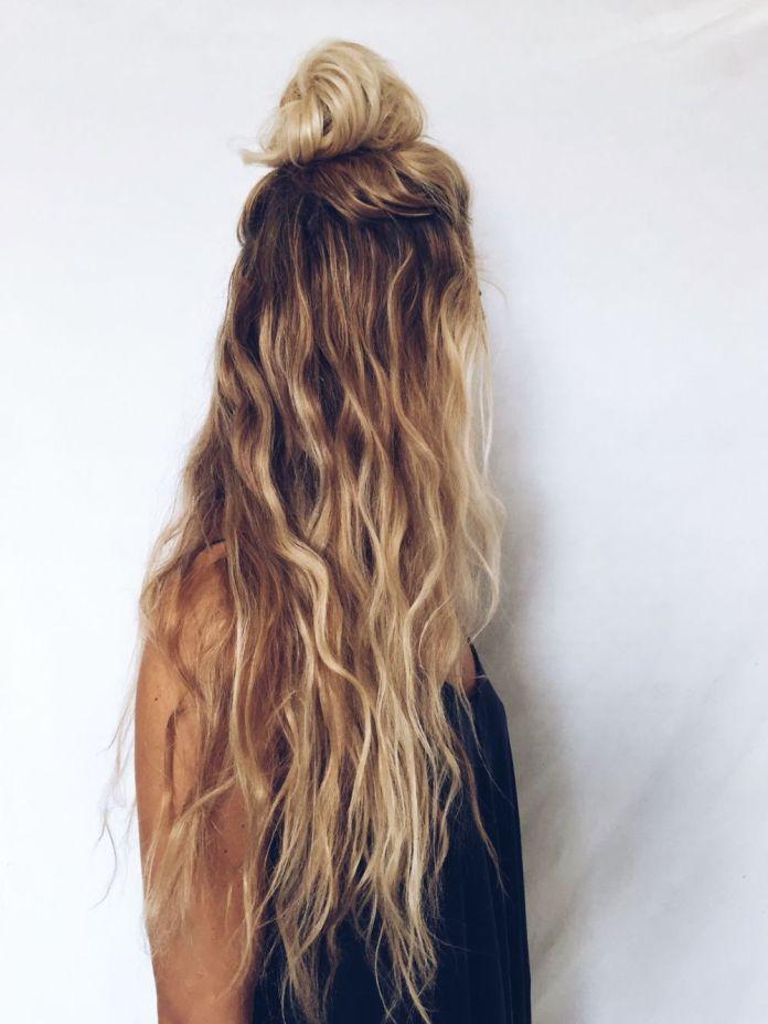 cliomakeup-come-far-crescere-i-capelli-velocemente-pinterest.jpg