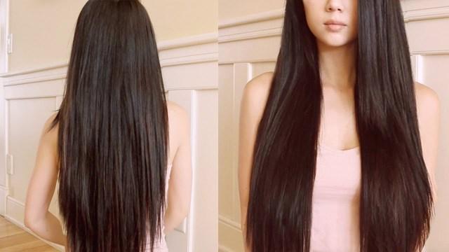 cliomakeup-come-far-crescere-i-capelli-velocemente-youtube.jpg