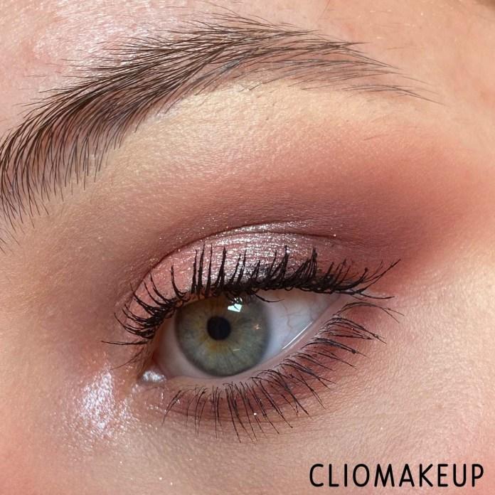 cliomakeup-palette-colourpop-sorbet-swatch