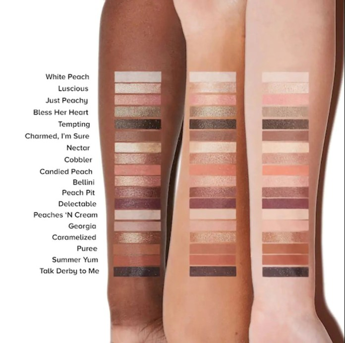 cliomakeup-palette-too-faced-sweet-peach
