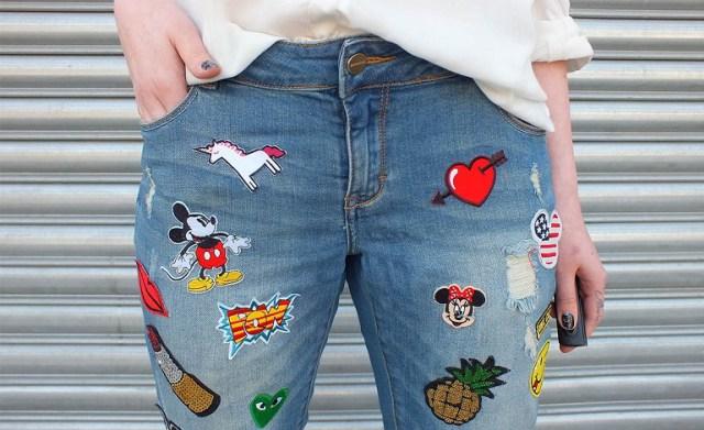 cliomakeup-pantaloni-ricamati-donna-glamour.jpg