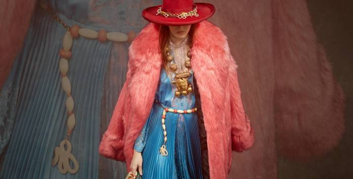 cliomakeup-paris-fashion-week-2018-gucci.jpg