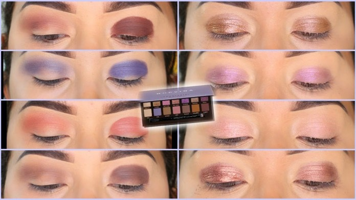 cliomakeup-prima-palette-norvina-anastasia-beverly-hills-youtube.jpg
