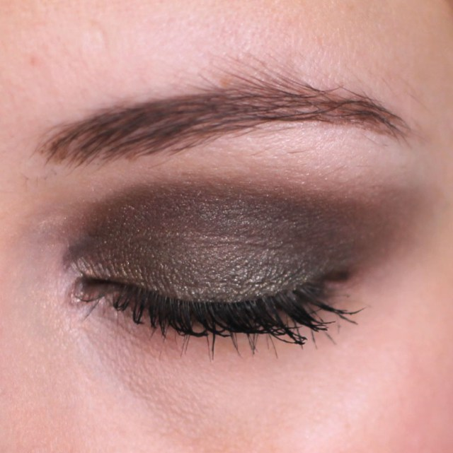 cliomakeup-prima-palette-sweet-peach-palette-too-faced3.jpg