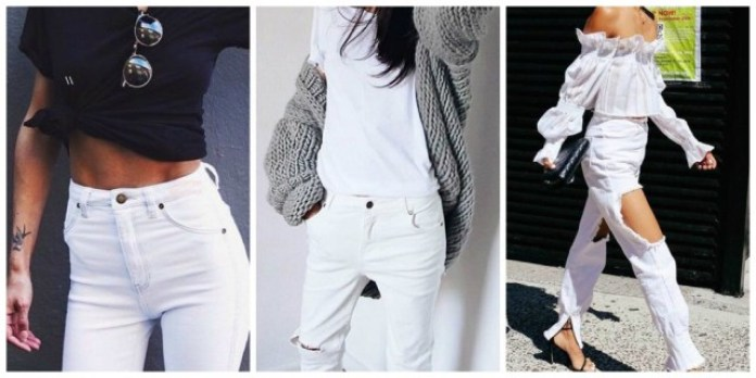 cliomakeup-total-white-jeans2.jpg