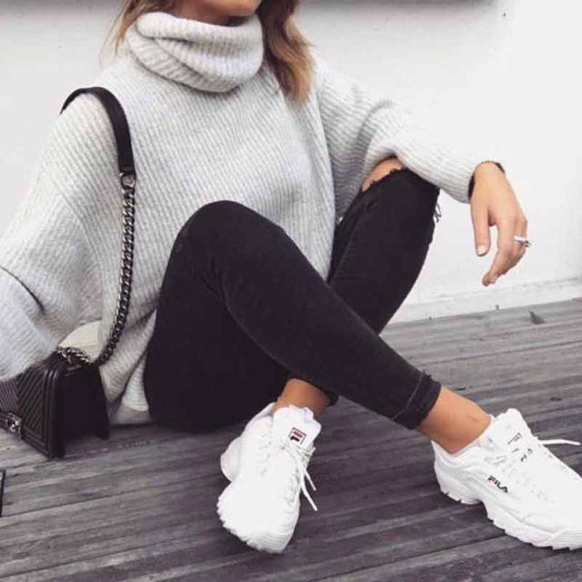 cliomakeup-scarpe-bianche-sneakers3.jpg