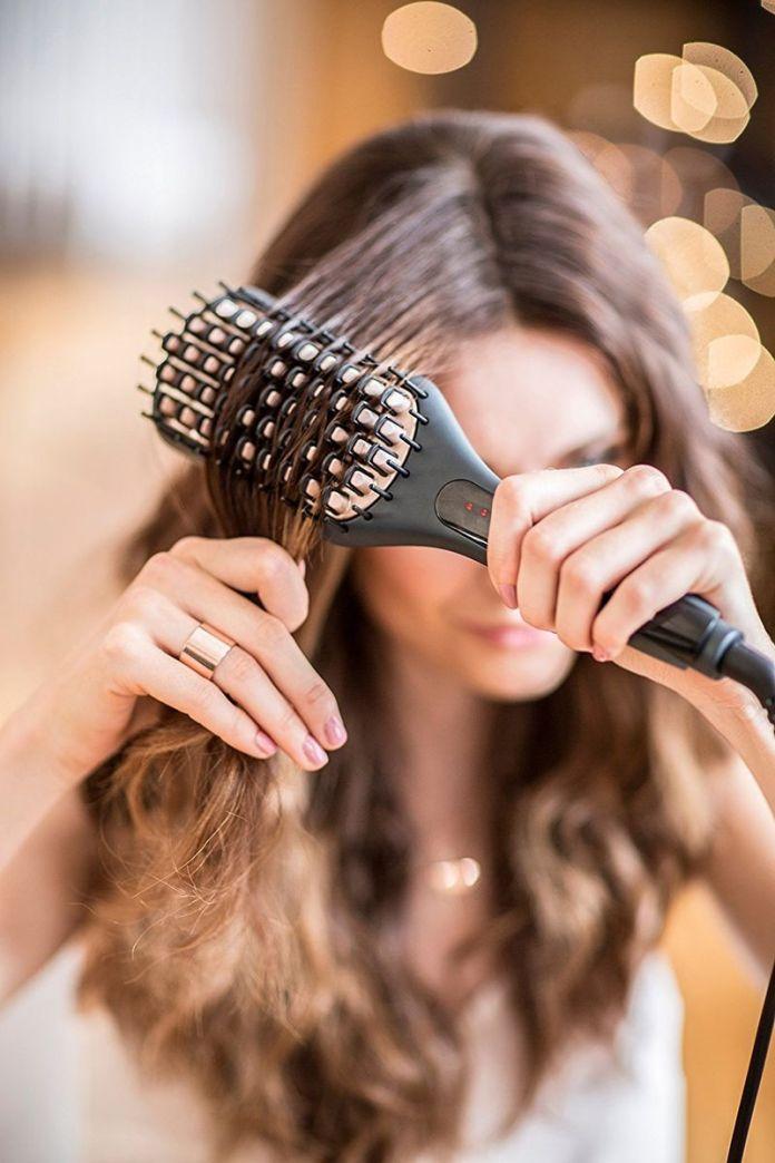 cliomakeup-spazzole-piastre-vapore-capelli-caldi_risultato.jpg