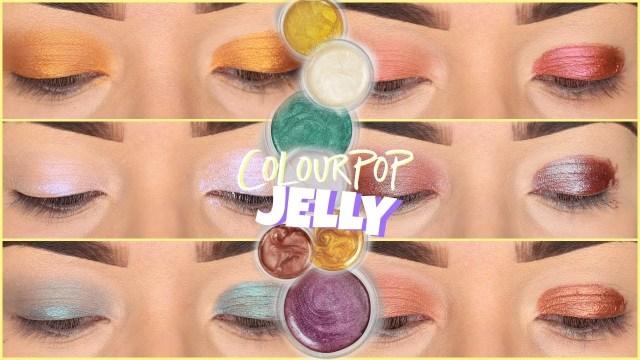 cliomakeup-top-novembre-jelly3-youtube.jpg
