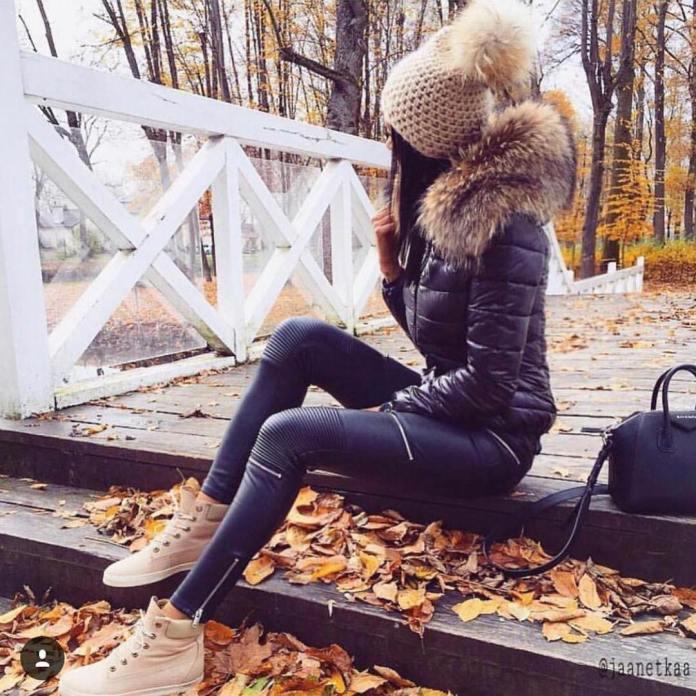 cliomakeup-accessori-invernali-cappello3.jpg