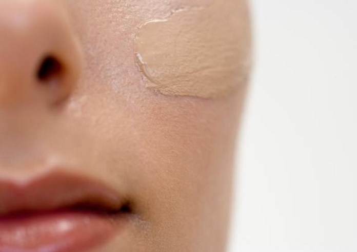 cliomakeup-fondotinta-inverno-tipo-pelle-ilmiomakeup.jpg