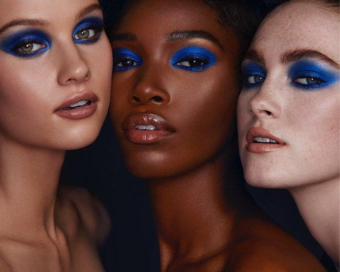 cliomakeup-peggiori-beauty-trend-2018-blu-twitter.jpg