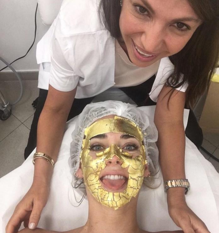 cliomakeup-skincare-lusso-economica-vanity-fair.jpg