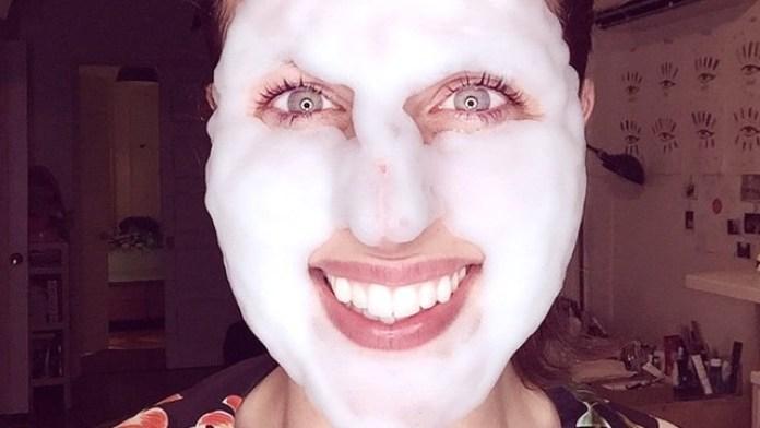 cliomakeup-skincare-lusso-economica1.jpg