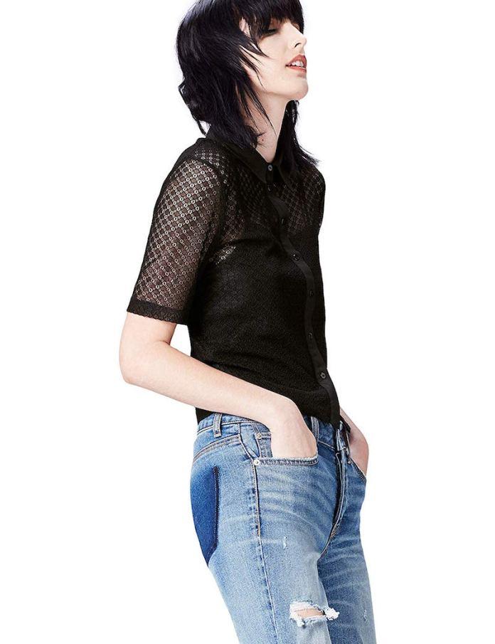 ClioMakeUp-come-indossare-camicie-15-camicia-pizzo-amazon.jpg
