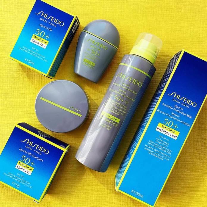 cliomakeup-creme-solari-2019-8-shiseido-linea-sport