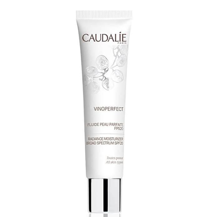 Cliomakeup-preparare-pelle-sole-4-claudelie