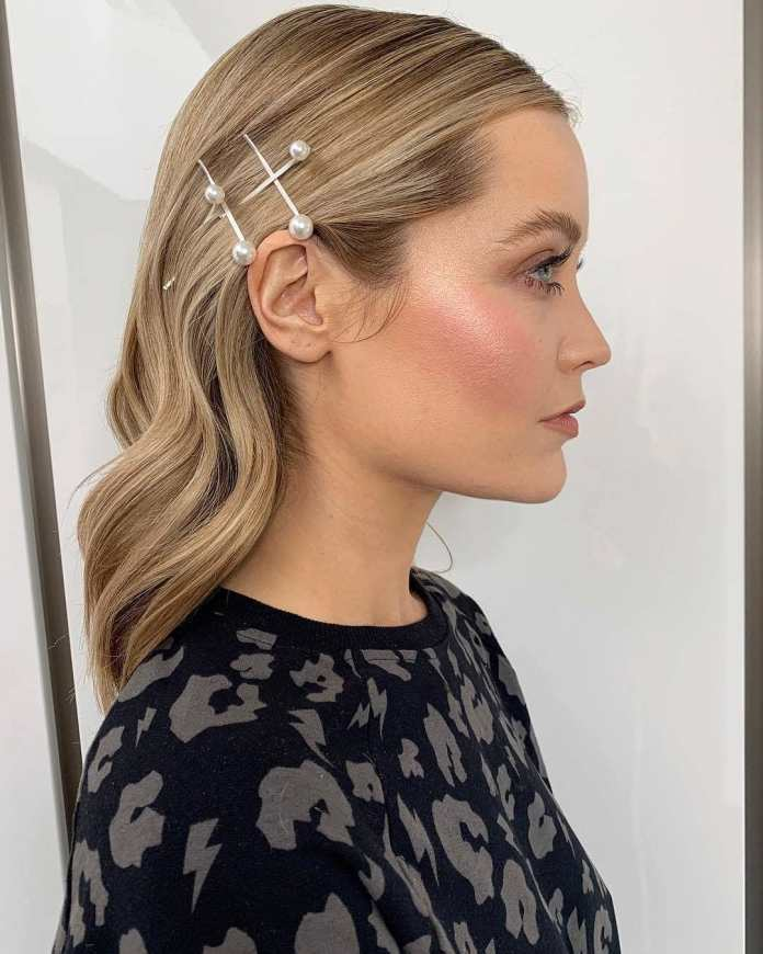 Cliomakeup-tagli-capelli-lunghi-2019-10-bijoux
