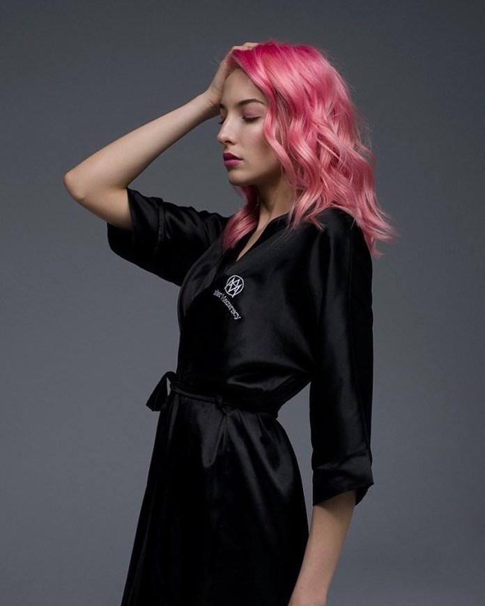 Cliomakeup-tagli-capelli-lunghi-2019-5-lob-rosa