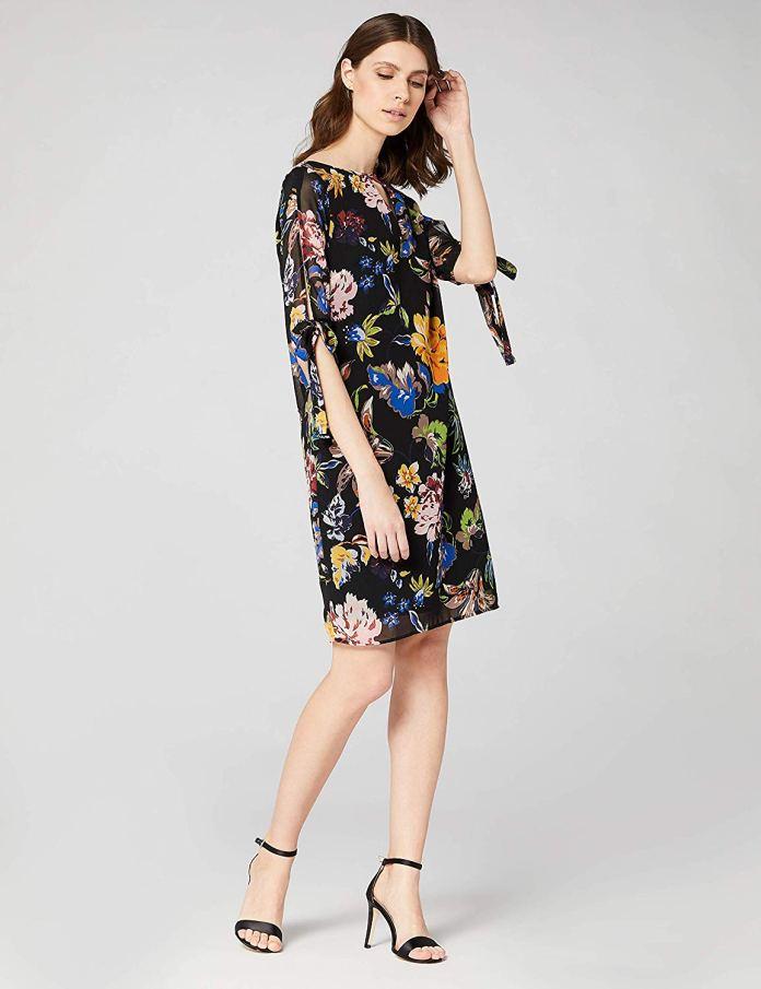 Cliomakeup-look-cerimonie-primavera-17-vestito-midi-fiori