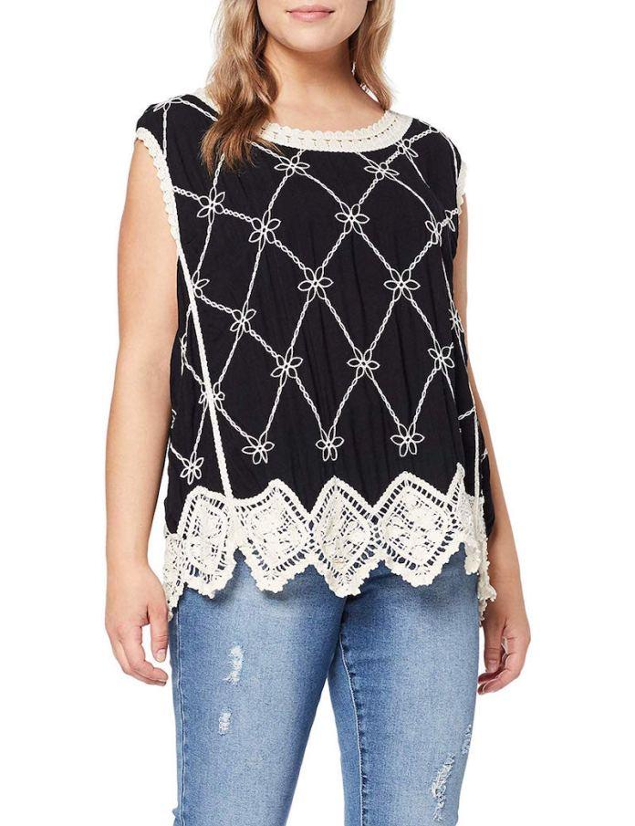 ClioMakeUp-abiti-crochet-5-blusa-uncinetto-amazon.jpg